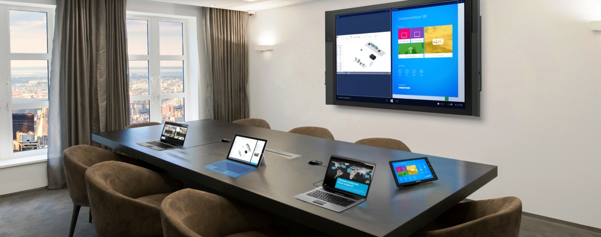 Surface_Hub_Lifestyle_V9_cropped